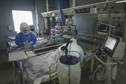 和歌山醫院2人感染新冠肺炎 知事否認有院內感染