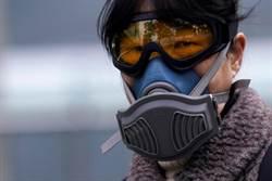 最快今年!美CDC指新冠肺炎將爆社區傳染