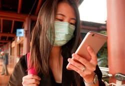 醫師曝戴口罩爛臉真相!親授抗痘秘訣「這方法」最有效