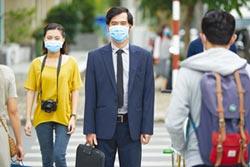 防範新冠肺炎疫情 宏泰人壽:實支實付醫療險添助力