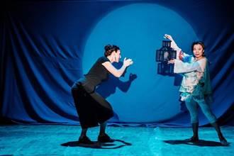 《庫索莫與他的長冠八哥》台、法跨國共製療癒親子劇