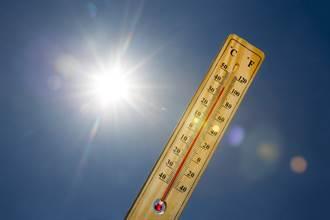 地球發燒!1月地表海面均溫破史上最熱紀錄