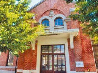 舊分局變英雄館 3月開放參觀