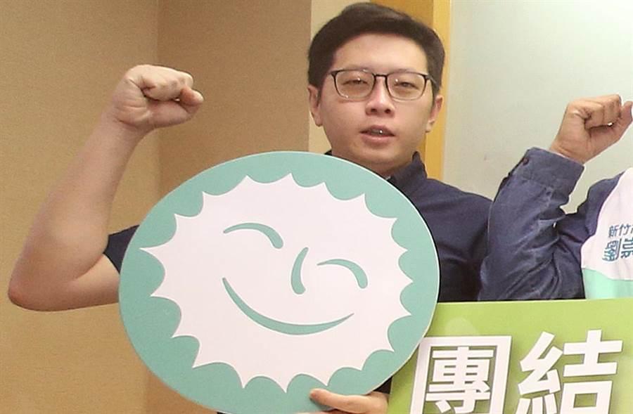 議員王浩宇表示相信日本防疫能力,表示敢去的人百分百能撿到便宜。(中時資料照片)