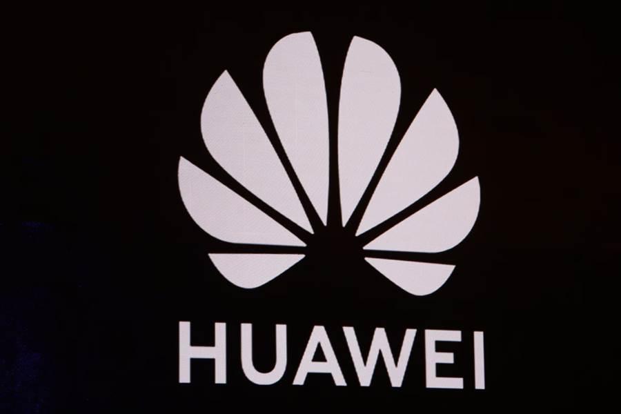 市調機構預測,新冠肺炎疫情對於中國大陸 Q1 手機銷量帶來巨大影響,其中高度仰賴中國內需市場的華為,預期受創最深。(黃慧雯攝)