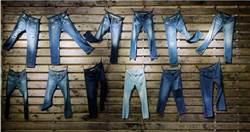 【全球第一牛仔褲1】如興陳仕修40次失敗贏得 中資風波後首度受訪