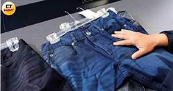 【全球第一牛仔褲4】後悔是傷害兩次的毒藥 「我是很命定的人」陳仕修真情剖析