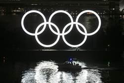 東京奧運》IOC召開電話會議 討論新冠肺炎疫情影響