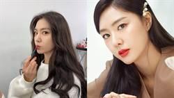 私下最愛這兩樣化妝品!韓劇《愛的迫降》女星最愛唇色公開