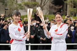 東京奧運如期舉行與否 WHO否認提建議