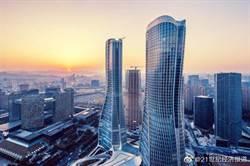 防範新冠肺炎 杭州公布第二批備案核准復工企業名單