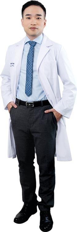 名.醫.問.診-植皮治療怎麼選?