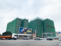 房市亮點-新竹房市 竹科X計劃 帶動周遭房價上揚