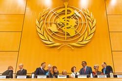 WHO顧問稱 全球2/3人口會被傳染