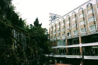 飯店防疫情!邀旅人森林吸芬多精、山泉瀑布前做操