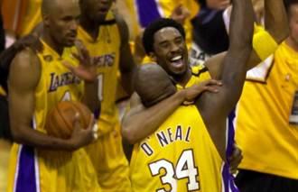 NBA》巴克利:我們不必粉飾布萊恩