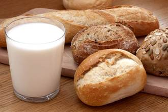 涉贪5立委候审室过夜只能吃麵包 法警酸:预算是你们砍的