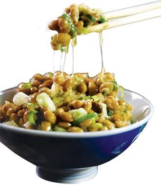 防.疫.美.食-增強體力吃什麼好? 晶華三燔本家激推日式發酵鍋
