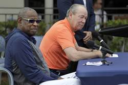 MLB》害怕遭報復 太空人向聯盟求救