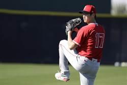 MLB》大谷翔平考到駕照 先買特斯拉代步