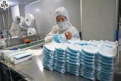 江西省中醫藥參與新冠肺炎患者治療率達95%