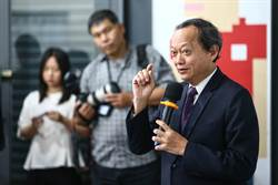 前衛生署長葉金川:台灣目前沒有亂 民眾不要恐慌