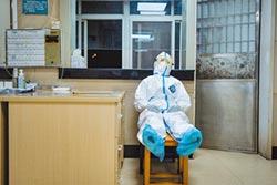 日本拉警報 和歌山疑現院內感染