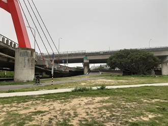 改善新竹左岸3大出入口 完成最後一哩路