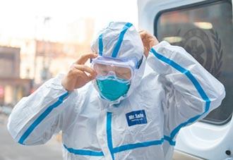 疫情獲控制 今年或仍是個好年