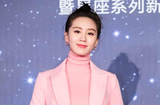劉詩詩遭作家點名「破壞社會風氣」 揚言逐出娛樂圈