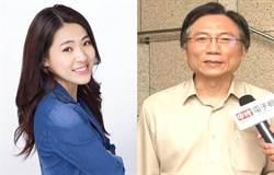 徐巧芯反傅崑萁恢復黨籍!「村長」聽完冷笑喊3字?