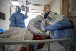 和歌山再爆4例新冠肺炎病例