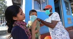 印度僅3例染肺炎全康復 2「秘密武器」讓印度擁超強抵抗力