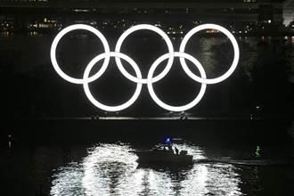 這國家辦奧運就出大事 網嘆:可憐啊!