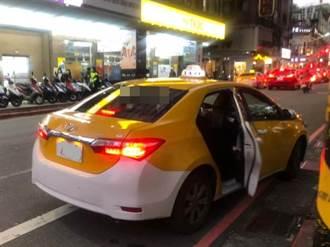 載過鑽石公主號? 基隆計程車司機:很多乘客問一句話...拒搭