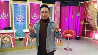 小彬彬出示空白配偶欄身分證 曝戀上28歲越南小英