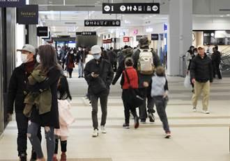新冠肺炎衍生旅遊糾紛 旅遊業者籲政府強力介入