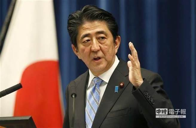 5年來最慘! 日本上季GDP年減6.3% 引發衰退疑慮