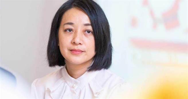 致命「三人跳挑戰」 小燈泡媽、蔡壁如跨黨喊危險