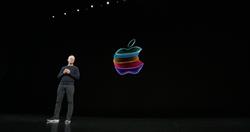 傳iPhone SE 2平價機3/31與新iPad Pro同台發表