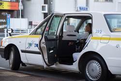 10日內閣線記者曾搭確診司機計程車 全隔離