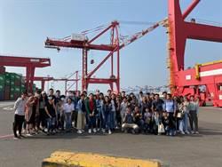 台灣港務公司招考新人 最高起薪4.9萬起