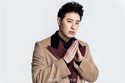 潘瑋柏馬來西亞巡迴演唱會 今官宣因新冠肺炎延期