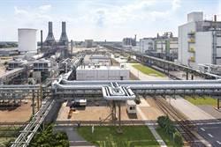 應援電動車!巴斯夫將在德國新建電池生產基地