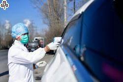 青海新冠肺炎患者出院間隔縮短 13天治癒80%患者