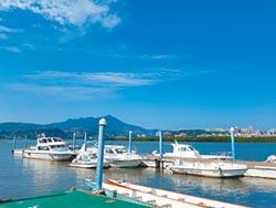 斥資3,000萬設置海事模擬系統 海科大培育人才 接軌產業