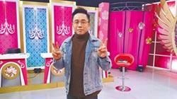 小彬彬曝戀28歲越南妞 1年後再論婚事