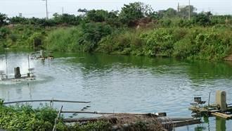 嘉縣擬增設養殖漁業生產區 業者憂喜參半