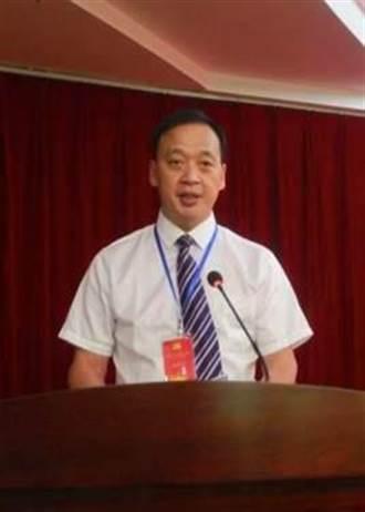 武昌醫院院長劉智明因感染新冠肺炎去世 享年51歲