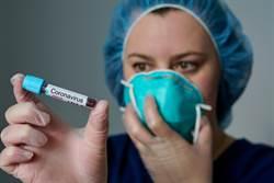 新冠肺炎0號病人曝光  比官方通報首例早1周發病